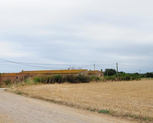 Casa i truisme rural Can gori